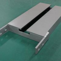 簡単・手軽に楽しめる卓上型木工旋盤用の延長ベッド