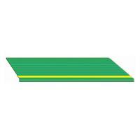 ・外階段、玄関入口階段の滑り止め ・耐候性にすぐれた合成ゴムEPDM使用  ダイヤタップはすべり止め...