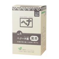 ナイアード ヘナ 木藍 (モクラン) お徳用 400g  [ Naiad / 天然染料 / ハーブ ...