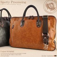 ビジネスバッグ メンズ ブリーフケース 鞄 バッグ 人気 ブランド 軽量 軽い 男性 紳士 A4 フ...