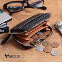 VACUA コインケース VA-013m