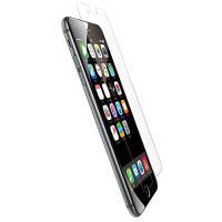 【激安!アウトレット】  マルチペット構造が衝撃を吸収し液晶画面を保護する高光沢タイプのiPhone...