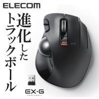 マウス 無線 / ワイヤレスマウス / 光学式マウス / マウス 無線 小型 / マウス 無線 5ボ...
