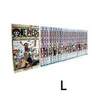 送料無料 計89冊●ONE PIECE ワンピース 1-88巻(最新刊まで)+他 1冊●中古コミック...