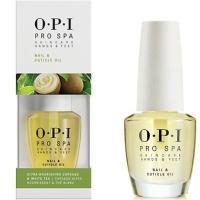 訳あり 箱痛み等 箱付き OPI Pro Spa プロスパ オイル 14.8ml キューティクルオイル ネイルオイル アボプレックスオイル ネイル用品