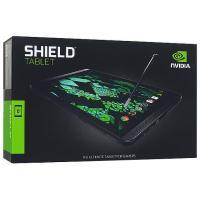 予約販売【約2週間】送料無料 新品●NVIDIA SHIELD 高性能Androidタブレット 携帯...