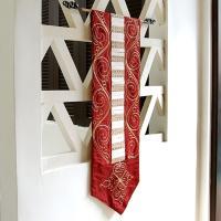 アジアン雑貨・バリ雑貨! バリ島の職人が一つ一つ丁寧に編みあげたタペストリーはハンドメイドのぬくもり...