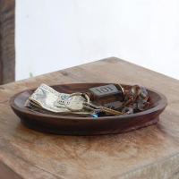 アジアン雑貨 バリ島直輸入のアジアン雑貨!  みなさんポケットの中のカギや小銭って、お家に帰ったとき...