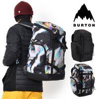バートン(BURTON) Booter Pack [40L]となります。  ブーツとデイトリップ用ギ...