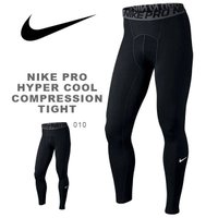 NIKE PRO HYPER COOL COMPRESSION TIGHT ナイキプロ ハイパークー...