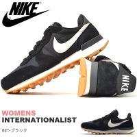 NIKE WOMENS INTERNATIONALIST ナイキ ウィメンズ インターナショナリスト...