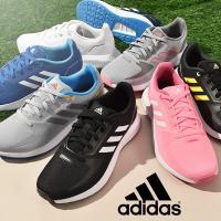 期間限定 送料無料 31%OFF アディダス レディース キッズ スニーカー adidas アディダスファイト K ジュニア 子供 シューズ 靴 FX4718 FX4721