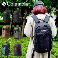 コロンビア(Columbia)Castle Rock 20L Backpack(キャッスルロック20...