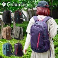 コロンビア(Columbia)Castle Rock 25L Backpack(キャッスルロック25...