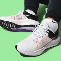 50%off 半額 送料無料 ナイキ ランニングシューズ メンズ NIKE ウィンフロー8 シューズ 靴 cw3419