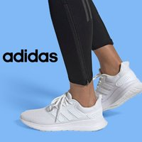 ランニングシューズ アディダス adidas FALCONRUN M メンズ 初心者 マラソン ジョギング シューズ ランシュー 靴 スニーカー 2019秋新色 送料無料 25%OFF