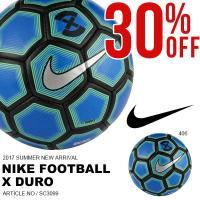 NIKE FOOTBALL X DURO ナイキ フットボール X デュロ SC3099  土グラン...