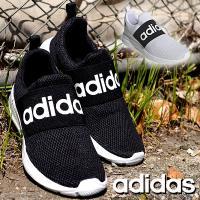 送料無料 アディダス スリッポン スニーカー メンズ adidas CF LITE ADIRACER ADPT ライトアディレーサー シューズ 靴 ビッグロゴ