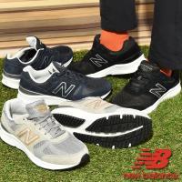 ニューバランス(new balance) MW880 となります。  【日本正規代理店品】 人気の男...