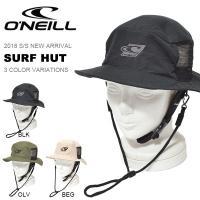 ONEILL(オニール)617927 617928 ビーチハット 紳士・男性用  無地/カモフラージ...