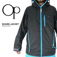 OCEAN PACIFIC/OP(オーシャンパシフィック)紳士・男性用  スノボ・スキー・その他ウイ...