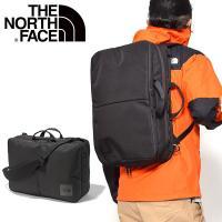 8787a541c2c6 ザ・ノース・フェイス(THE NORTH FACE). ザ・ノースフェイス THE NORTH FACE シャトル3WAYデイパック ...