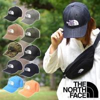 送料無料 ザ・ノースフェイス キャップ メンズ レディース THE NORTH FACE ロゴキャップ TNF Logo Cap 2021春夏新作 帽子 nn02135