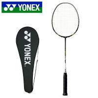 YONEX MUSCLE POWER 9 LONG ヨネックス マッスルパワー9ロング  入門用、初...