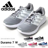 adidas (アディダス) Duramo 7 W になります。  レディース・女性・婦人 【快適な...