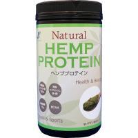 ヘンププロテイン ニューサイエンス 粉末タイプ 454g 植物性プロテイン ダイエット