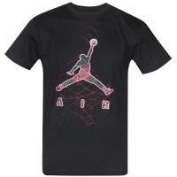 Jordan Jumpmanはストリートバスケとストリートファッションが融合され優れた機能性と デザ...