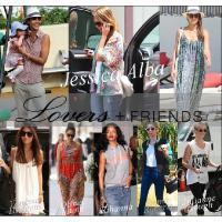 ドレス パーティー シンプル フォーマル セクシー ブラック ホワイト 黒 白(LOVERS+FRIENDS/ラバーズフレンズ)(全品送料無料)