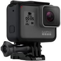 【あすつく】 GoPro HERO5 BLACK CHDHX-501-JP