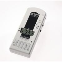 ドイツ製デジタル式低周波電磁波測定器:ME3030B 高性能! 簡単! 低価格! 音にて黙視確認でき...