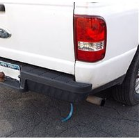 帯電防止、電磁波防止、電磁波対策の必需品!車の運転中に発生する電場/静電気を地表に落とすことにより、...