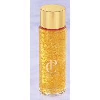 いいもの見つけた!自然派純金化粧品アロチャーム金箔シリーズ 美容エッセンス ゴールドエッセンス  ●...