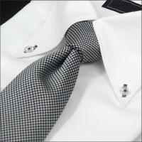 ワイシャツ 長袖 ドレスシャツ スリムフィット 10点セット|emperormart|05