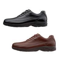 【LD40III(ウォーキング)】 より履きやすく、歩きやすく 品 番:B1GC1415  ■カラー...