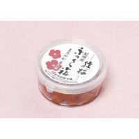 和歌山県紀州産の小梅の中でも、厳選上級品のみ使用した塩分8%のふっくら小梅(まろやか味)です。100...