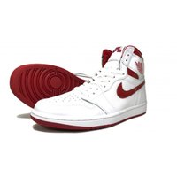 BRAND:NIKE MODEL:NIKE AIR JORDAN 1 RETRO HIGH OG N...