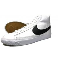 BRAND:NIKE MODEL:NIKE BLAZER MID RETRO NO:845054-1...