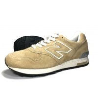 BRAND:NEW BALANCE MODEL:M1400 BE NO:M1400 BE COLOR...