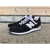 BRAND:NEW BALANCE MODEL:M576 KGS NO:M576 KGS COLOR...