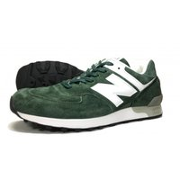 BRAND:NEW BALANCE MODEL:M576 PNG NO:M576 PNG COLOR...