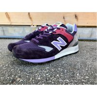 BRAND:NEW BALANCE MODEL:M577 ETP NO:M577 ETP COLOR...