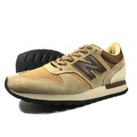 BRAND:NEW BALANCE MODEL:M770 BBB NO:M770BBB COLOR:...