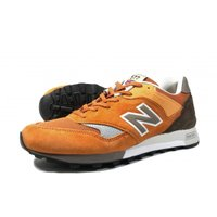 BRAND:NEW BALANCE MODEL:M577 ETO NO:M577 ETO COLOR...