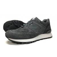 BRAND:NEW BALANCE MODEL:W576 NGR NO:W576 NGR COLOR...