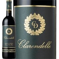 2013 CLARENDELLE ROUGE / CLARENCE DILLON WINES エノテ...