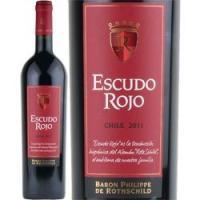 2012 ESCUDO ROJO/BARON PHILIPPE DE ROTHSCHILD MAIP...